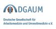 Arbeits-Umweltmedizin-DGAUM-265x140_8e428b6943