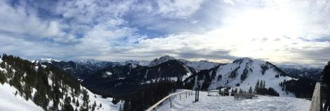 Wallberg Panorama 16_02